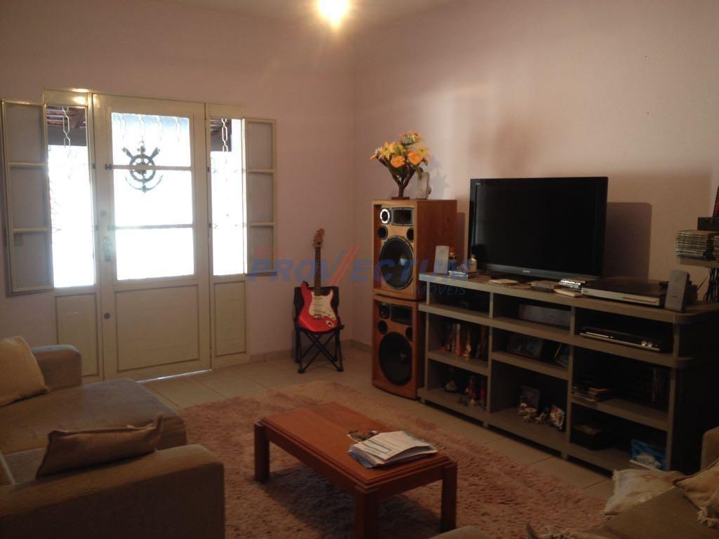 casa à venda em parque jambeiro - ca248934