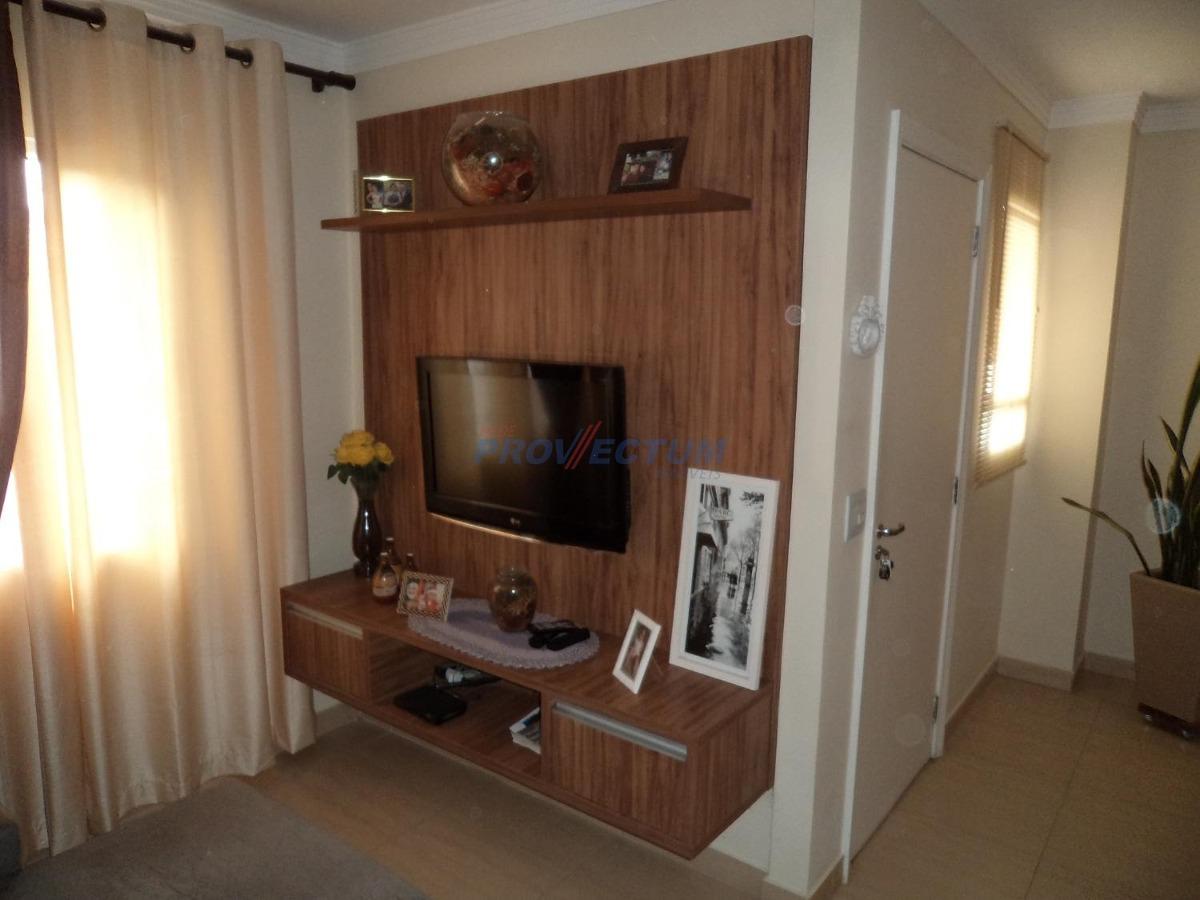 casa à venda em parque jambeiro - ca250454