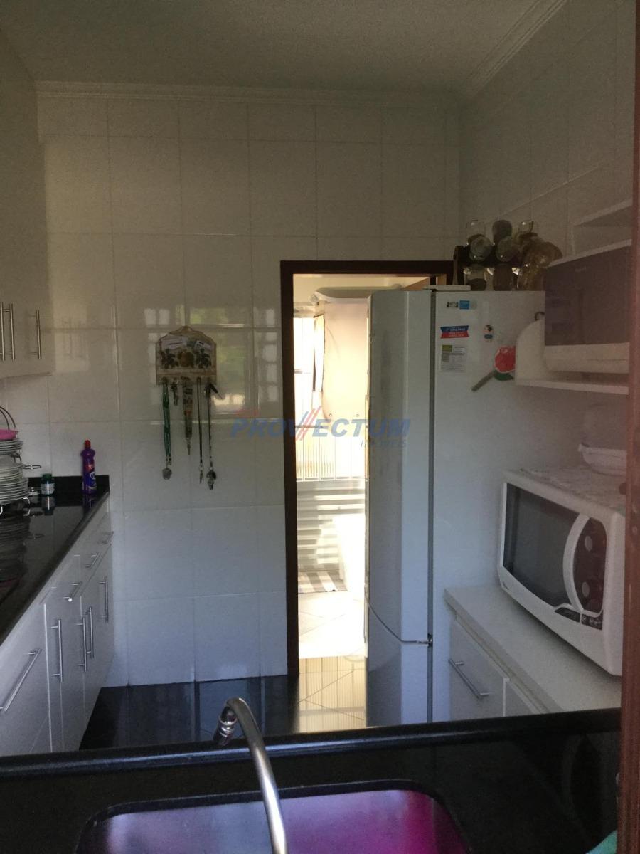 casa à venda em parque jambeiro - ca250913