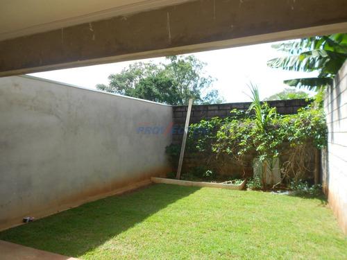 casa à venda em parque jambeiro - ca260733
