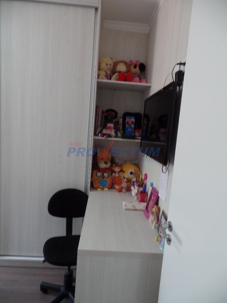 casa à venda em parque jambeiro - ca270888