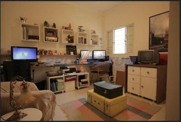 casa à venda em parque jambeiro - ca271649