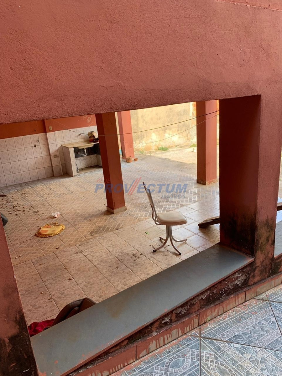 casa à venda em parque jambeiro - ca271656