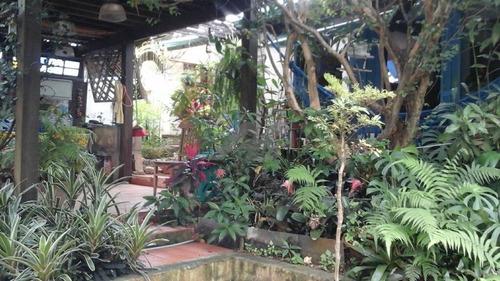casa à venda em parque jatibaia (sousas) - ca001289