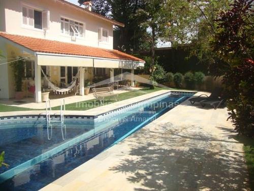 casa à venda em parque jatibaia (sousas) - ca004378