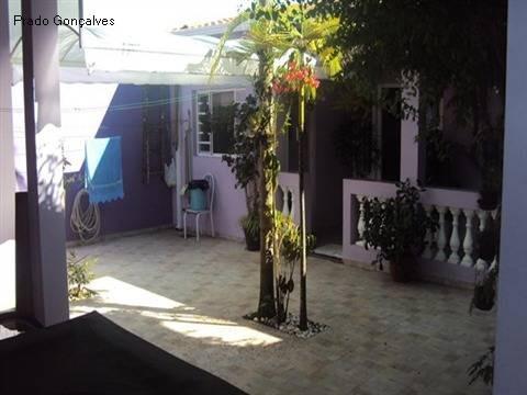 casa à venda em parque jatibaia (sousas) - ca121234