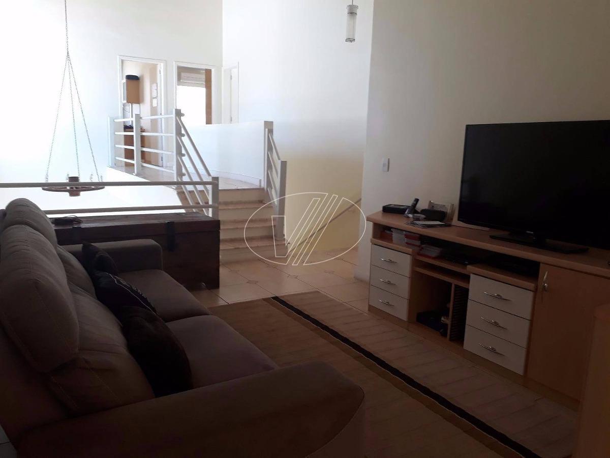 casa à venda em parque jatibaia (sousas) - ca232046