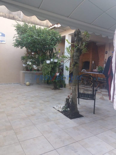 casa à venda em parque jatibaia (sousas) - ca235875