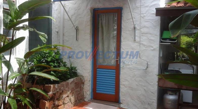 casa à venda em parque jatibaia (sousas) - ca249908