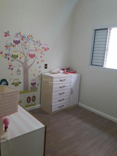 casa à venda em parque jatobá (nova veneza) - ca003609