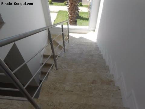 casa à venda em parque jatobá (nova veneza) - ca121891