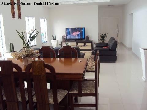 casa à venda em parque lausanne - ca089661