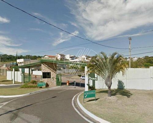 casa à venda em parque lausanne - ca183366