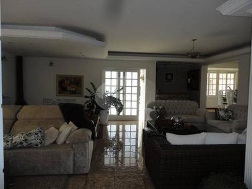 casa à venda em parque lausanne - ca203388