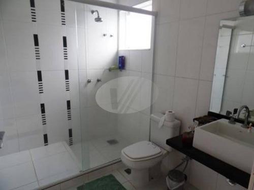 casa à venda em parque lausanne - ca210768