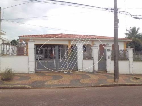 casa à venda em parque lausanne - ca229382