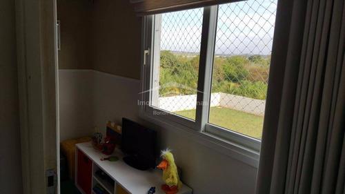 casa à venda em parque luciamar - ca003010