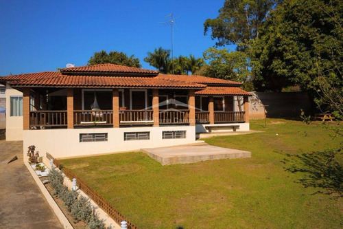 casa à venda em parque luciamar - ca003134