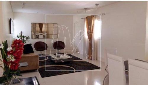 casa à venda em parque luciamar - ca171660