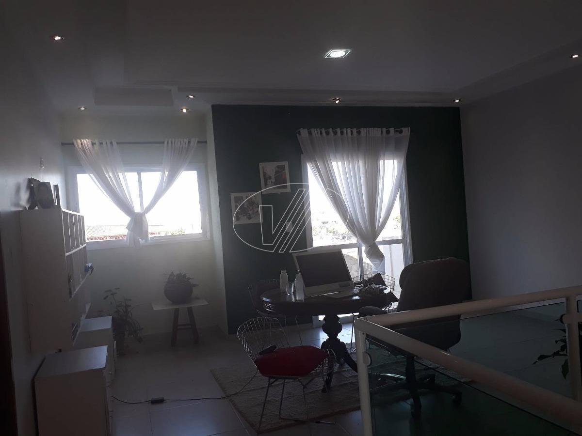casa à venda em parque maria helena - ca230761