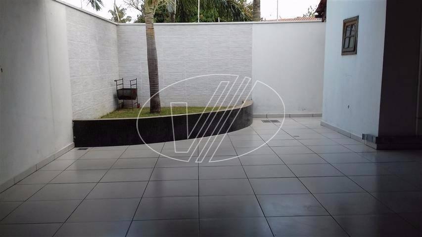 casa à venda em parque nova campinas - ca002316