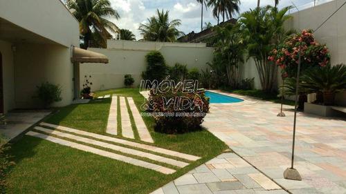 casa à venda em parque nova campinas - ca096057