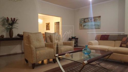 casa à venda em parque nova campinas - ca111562