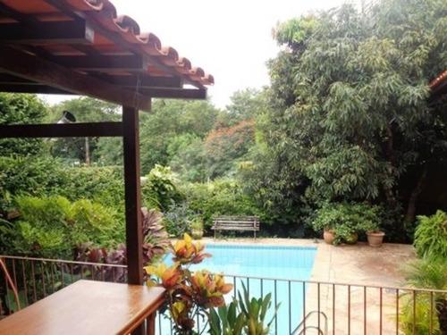 casa à venda em parque nova campinas - ca213077