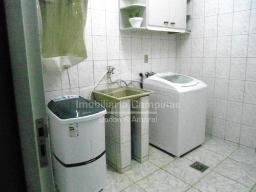 casa à venda em parque nova suíça - ca004681