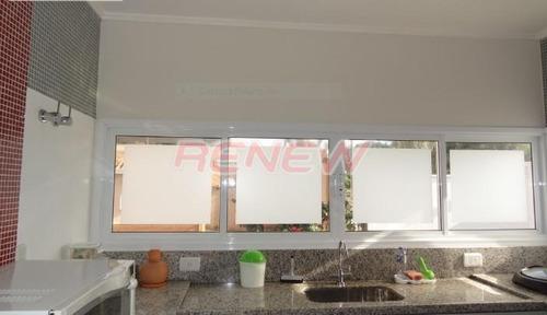 casa à venda em parque nova suiça - ca006508