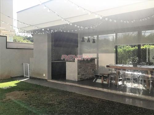 casa à venda em parque nova suiça - ca006572