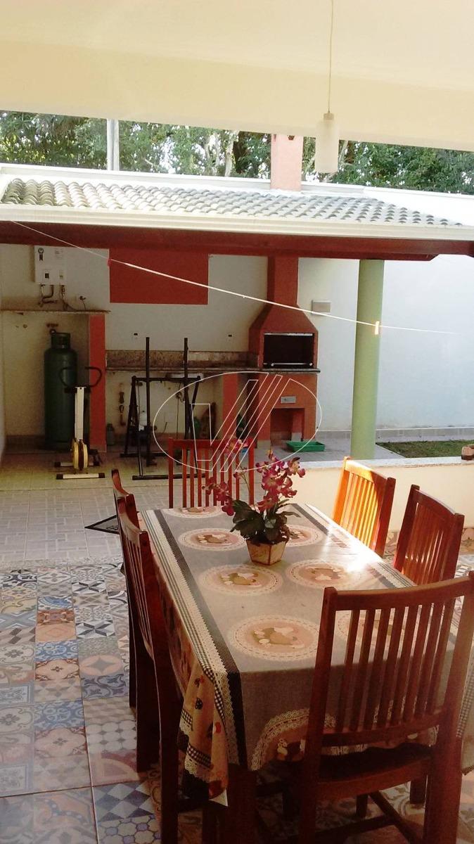 casa à venda em parque nova suíça - ca189106