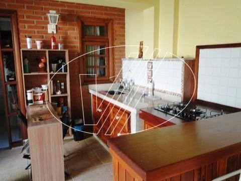 casa à venda em parque nova suíça - ca225246