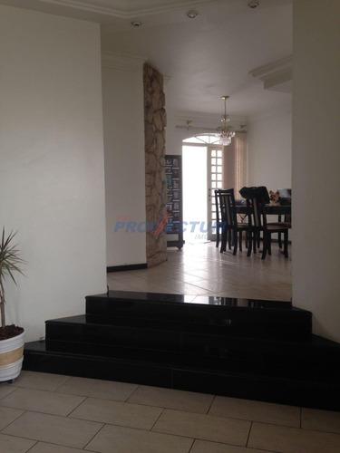 casa à venda em parque nova suíça - ca244873