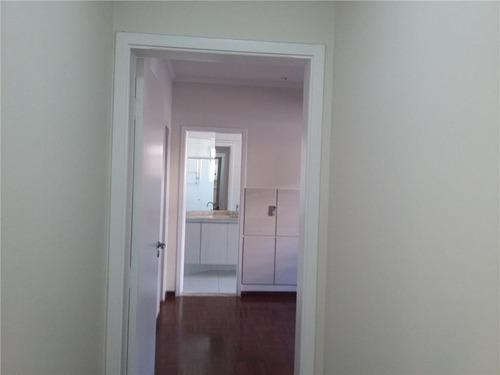 casa à venda em parque nova suiça - ca245975