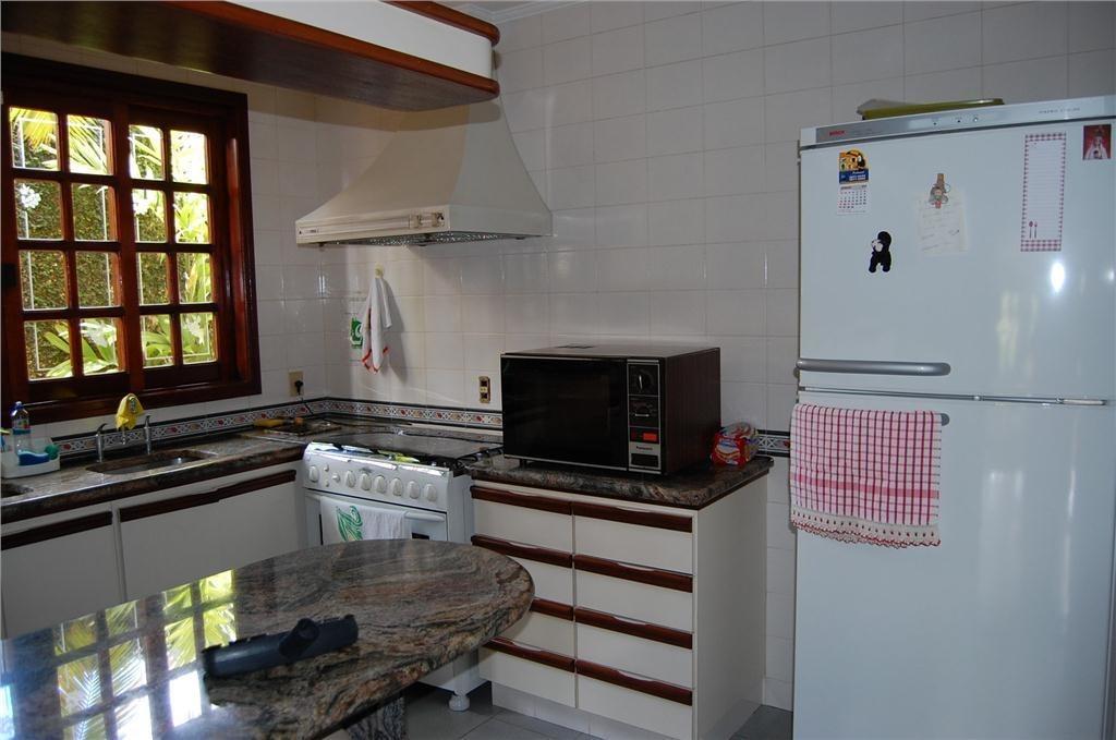 casa à venda em parque nova suíça - ca254825