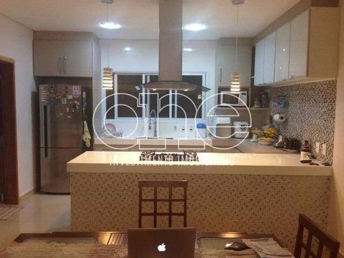 casa à venda em parque ortolândia - ca000409