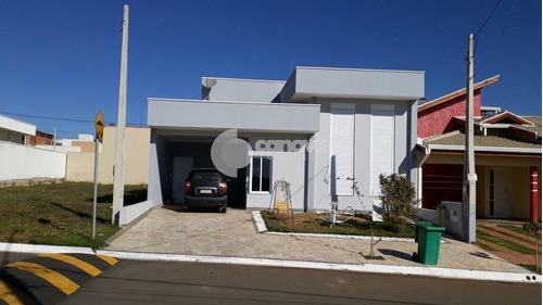 casa à venda em parque ortolândia - ca001778