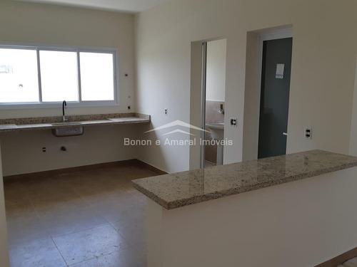 casa à venda em parque ortolândia - ca004563