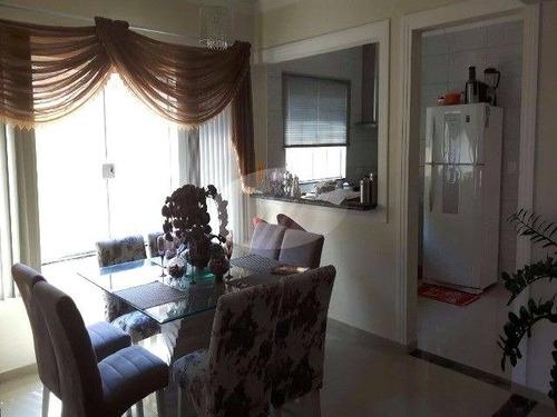 casa à venda em parque ortolândia - ca209251