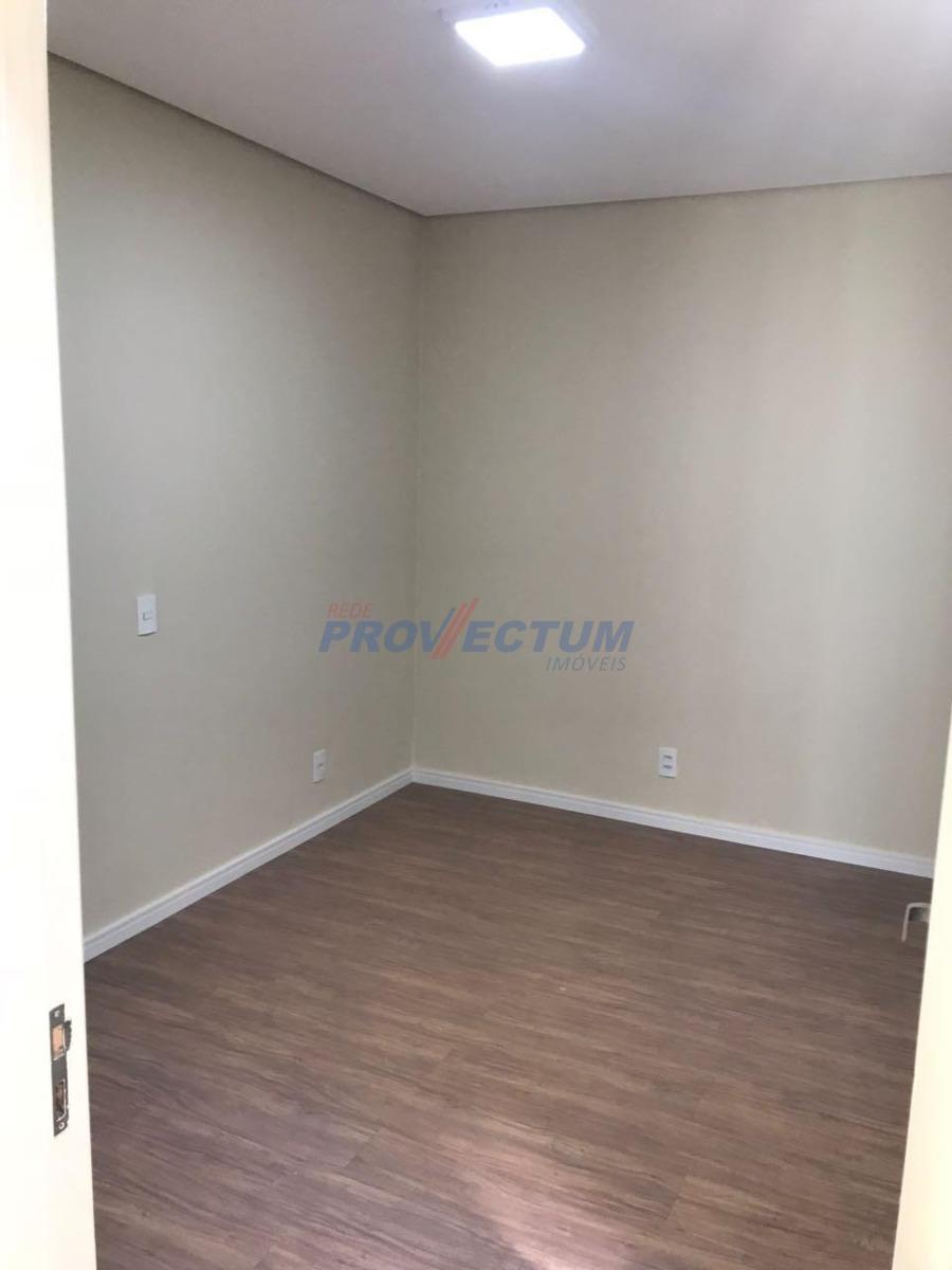 casa à venda em parque ortolândia - ca222178