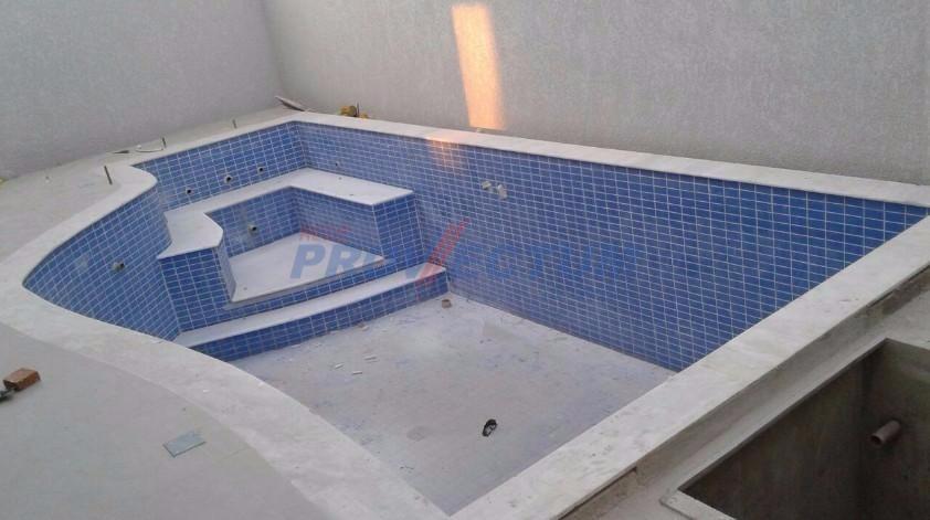 casa à venda em parque ortolândia - ca248541