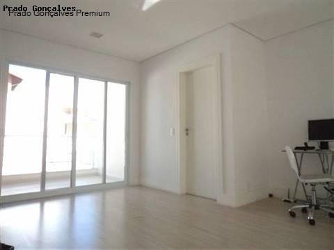 casa à venda em parque prado - ca121799
