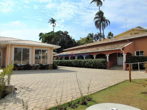casa à venda em parque prado - ca197598
