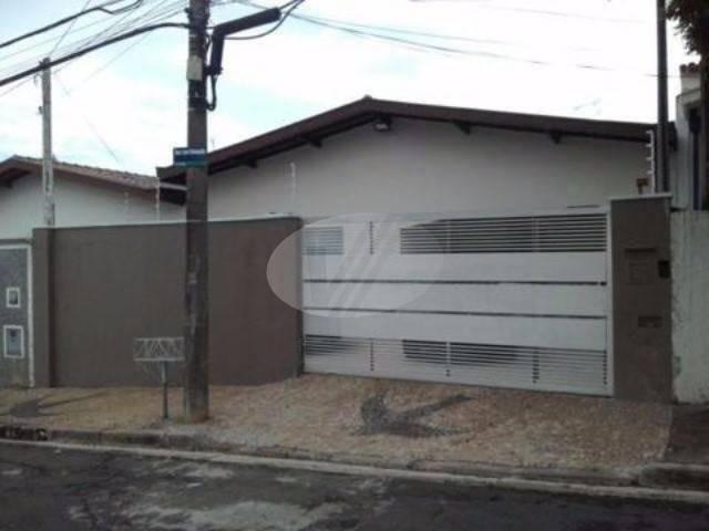 casa à venda em parque prado - ca205761