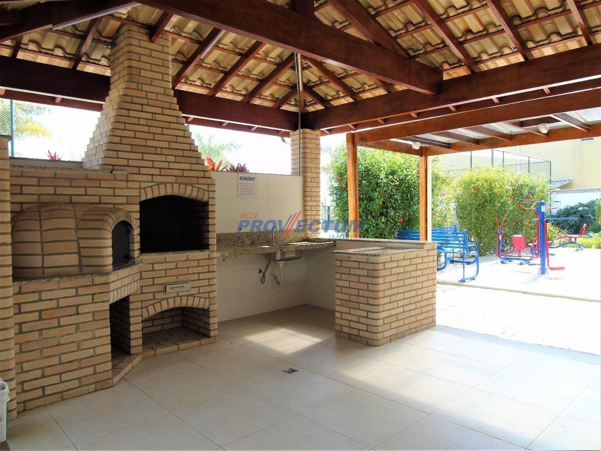 casa à venda em parque prado - ca211880