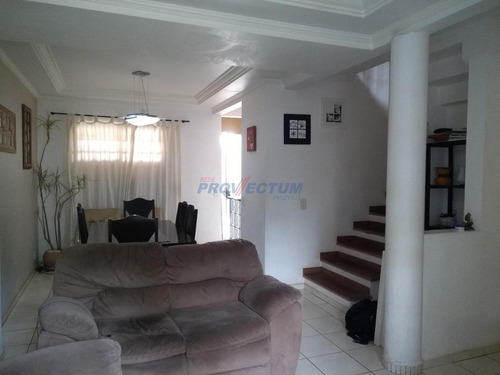 casa à venda em parque prado - ca226993
