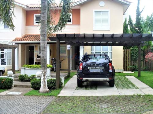 casa à venda em parque prado - ca233792