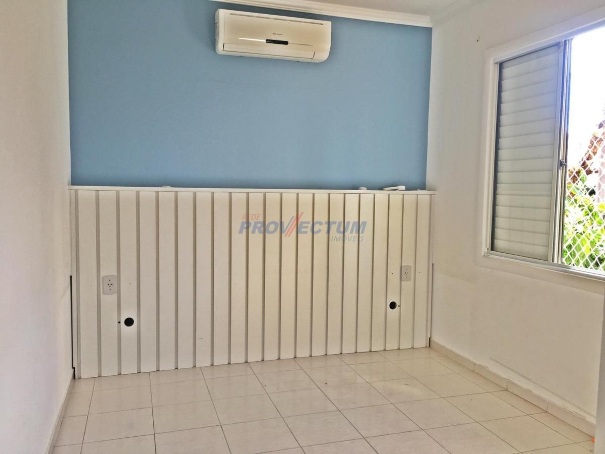 casa à venda em parque prado - ca234329