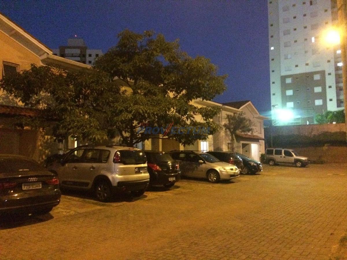 casa à venda em parque prado - ca242997